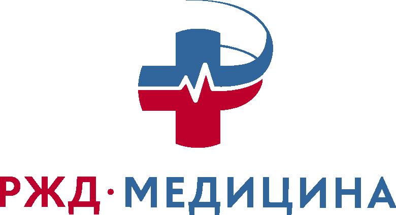 Logo_med54.png